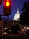 Us_capitol_in_washington_dc