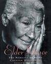 Elder_grace_book_chester_higgings_photos_2